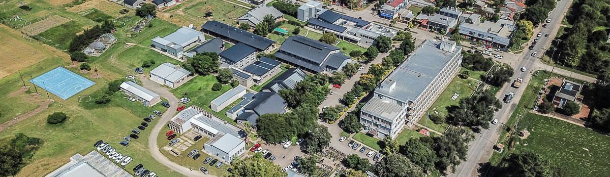 campus_27